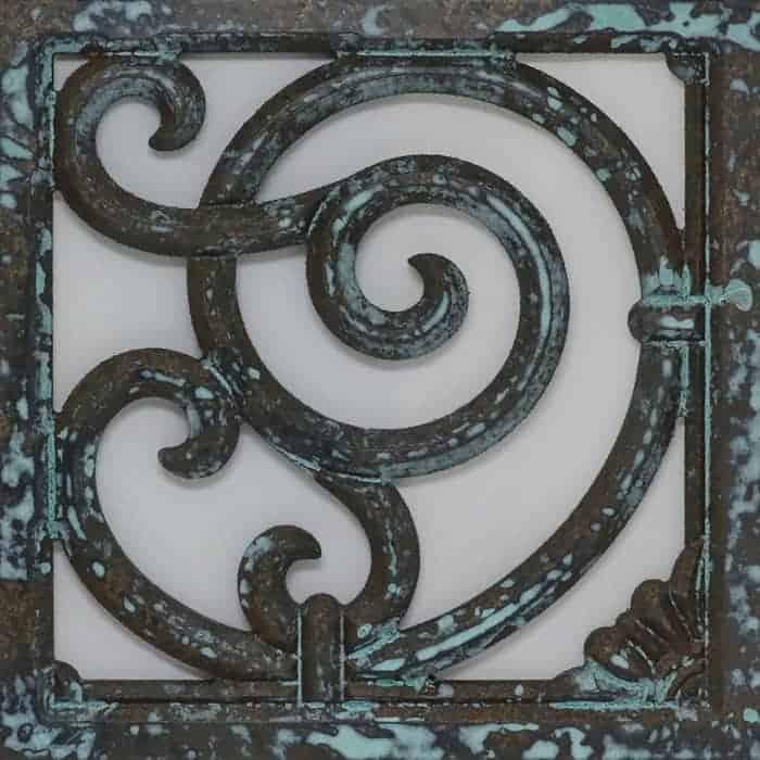 Patina-Bronze-BG6