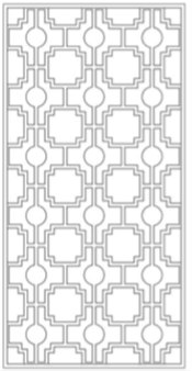 980 Sedona