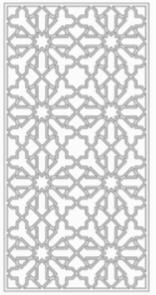 995 Marrakesh