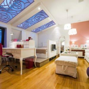 tableaux-decorative-grilles-ceiling-treatment-002