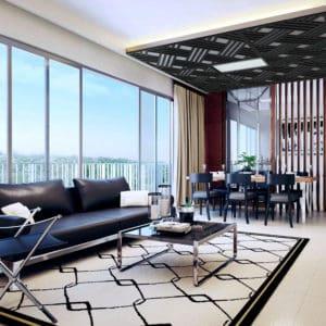 tableaux-decorative-grilles-residential-home-decor-interior-decorating-ceiling-treatment-faux-iron-san-gimignano-404-antique-bronze-BB8-001
