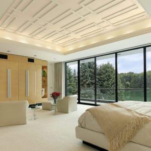 tableaux-decorative-grilles-residential-home-decor-interior-decorating-ceiling-treatment-elements-bachus-978-custom-001