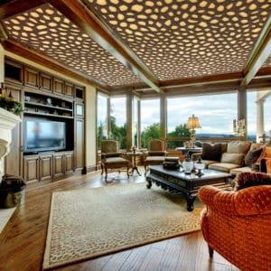 tableaux-decorative-grilles-residential-home-decor-interior-decorating-ceiling-treatment-veneer-esposende-936-stockport-vt8-001-1.jpg October 25, 2019